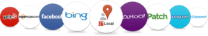 local directory logos