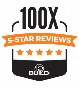 100X 5 Star Reviews 1
