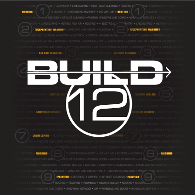 Our Network of Contractors | Build12